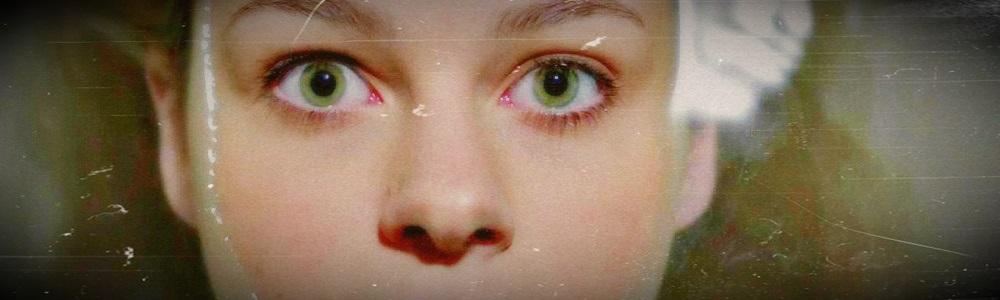 Emma Decody - Bates Motel